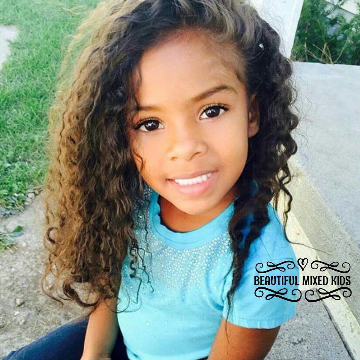 Pin On Beautiful Children