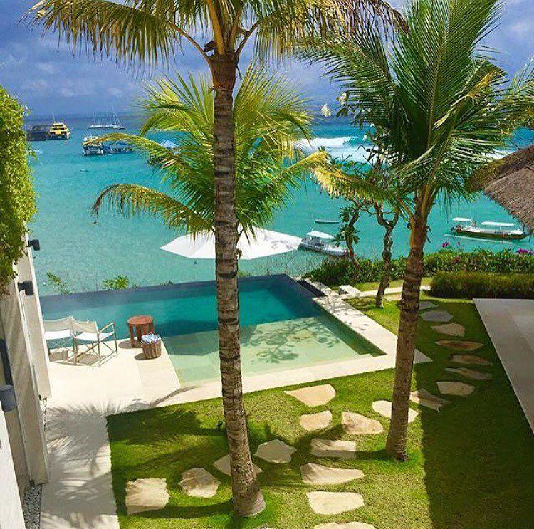 or  #ParadisePools  #design #style #architecture #love #modern #modernism #lighting #light #gentlemenschoice #luxurious #beautiful #awesome #perfect #futuregentleman #motivation #inspiration #goodlife #secretentourage #instagood #class #prestige #pool #swimmingpool #backyard #realestate #mansion #beach #luxury by paradise_pools #pooldesigns #poolideas #luxurypools #pools