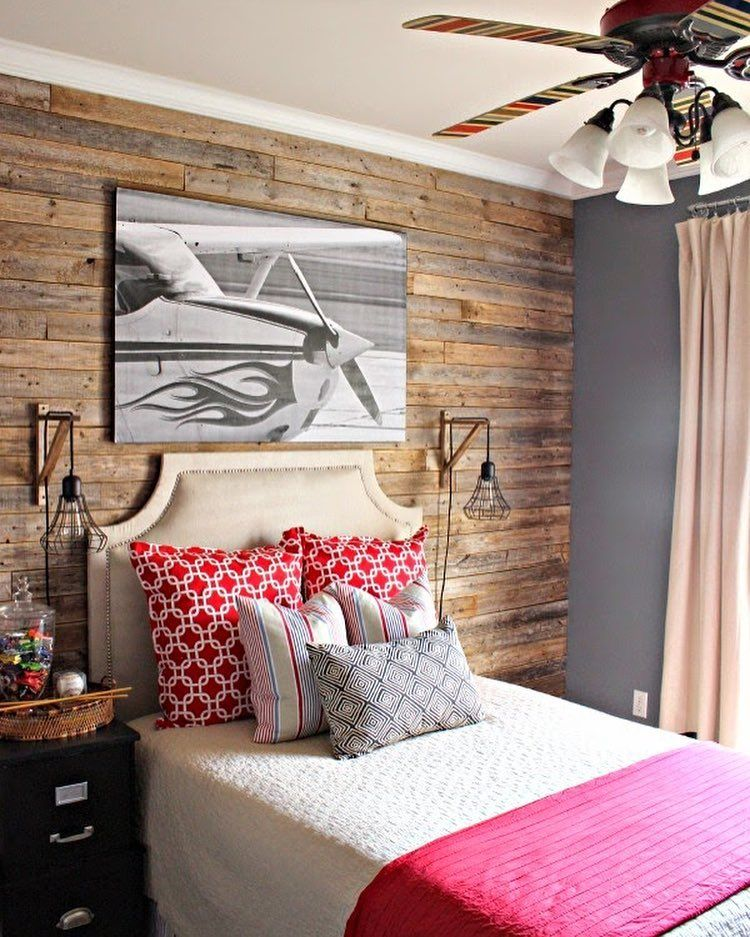 All Rooms Must Be Decorated Age Ropriate After It S Their Room Sprucing Up A Kid Doesn T Mean That You Have To Devote Bundle