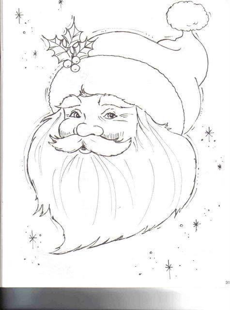 Santa Claus | quotes | Christmas, Santa, Christmas drawing