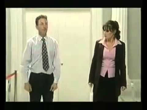 Funniest Sign Language Interpreter Sign Language Interpreter Sign Language Asl Sign Language