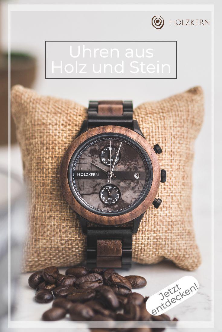 Uhr Uhren Fossil Uhr Damenuhren Daniel Wellington Uhr Herrenuhren Rolex Uhr Smartwatch Damen Casio Uhr In 2020 Sport Watches Elegant Wristwatch Womens Watches