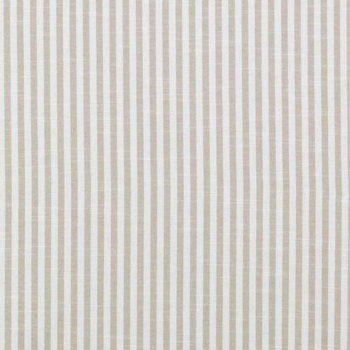 Duralee 32696-434 JUTE Fabric