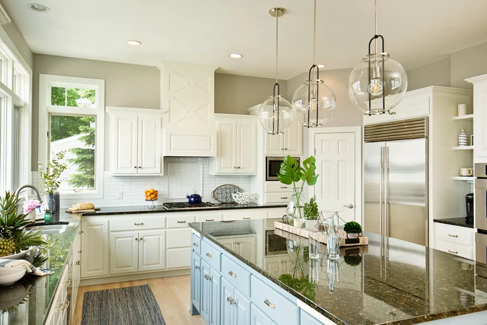 Kitchen Island Guide For Space Storage And Cooktops Freestanding Kitchen Island Kitchen Remodel Cost Kitchen Layout
