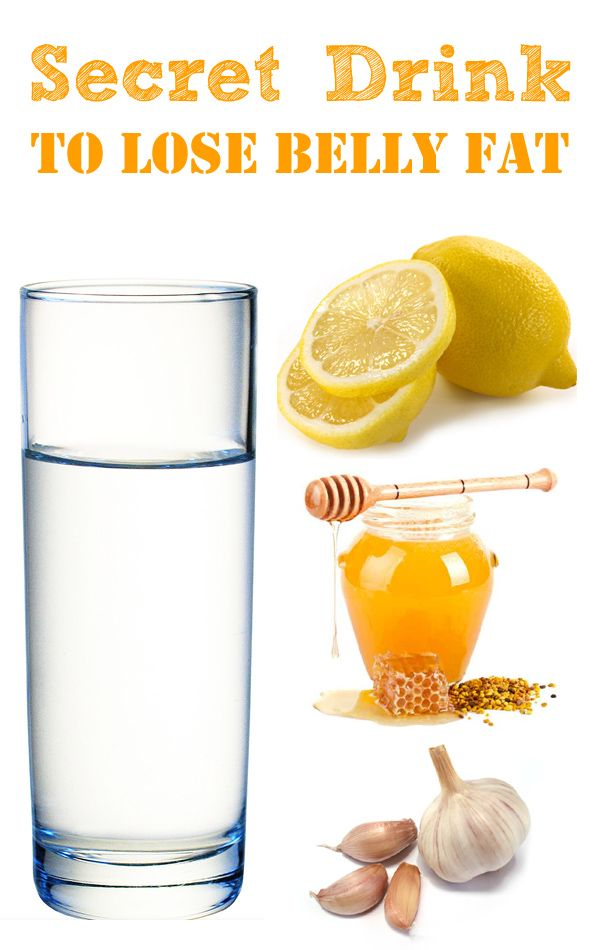 Effective home remedies for losing belly bikini abs we all