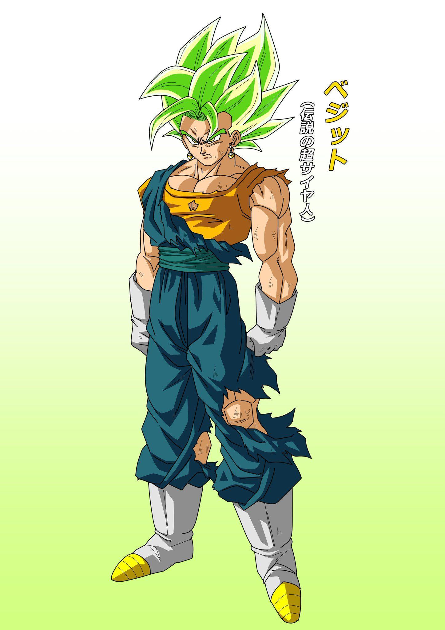 Sen On Twitter Dragon Ball Super Manga Anime Dragon Ball Super Dragon Ball Artwork