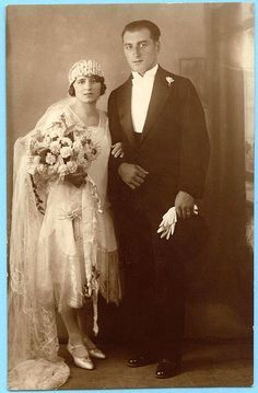 brides 1920 - Google Search
