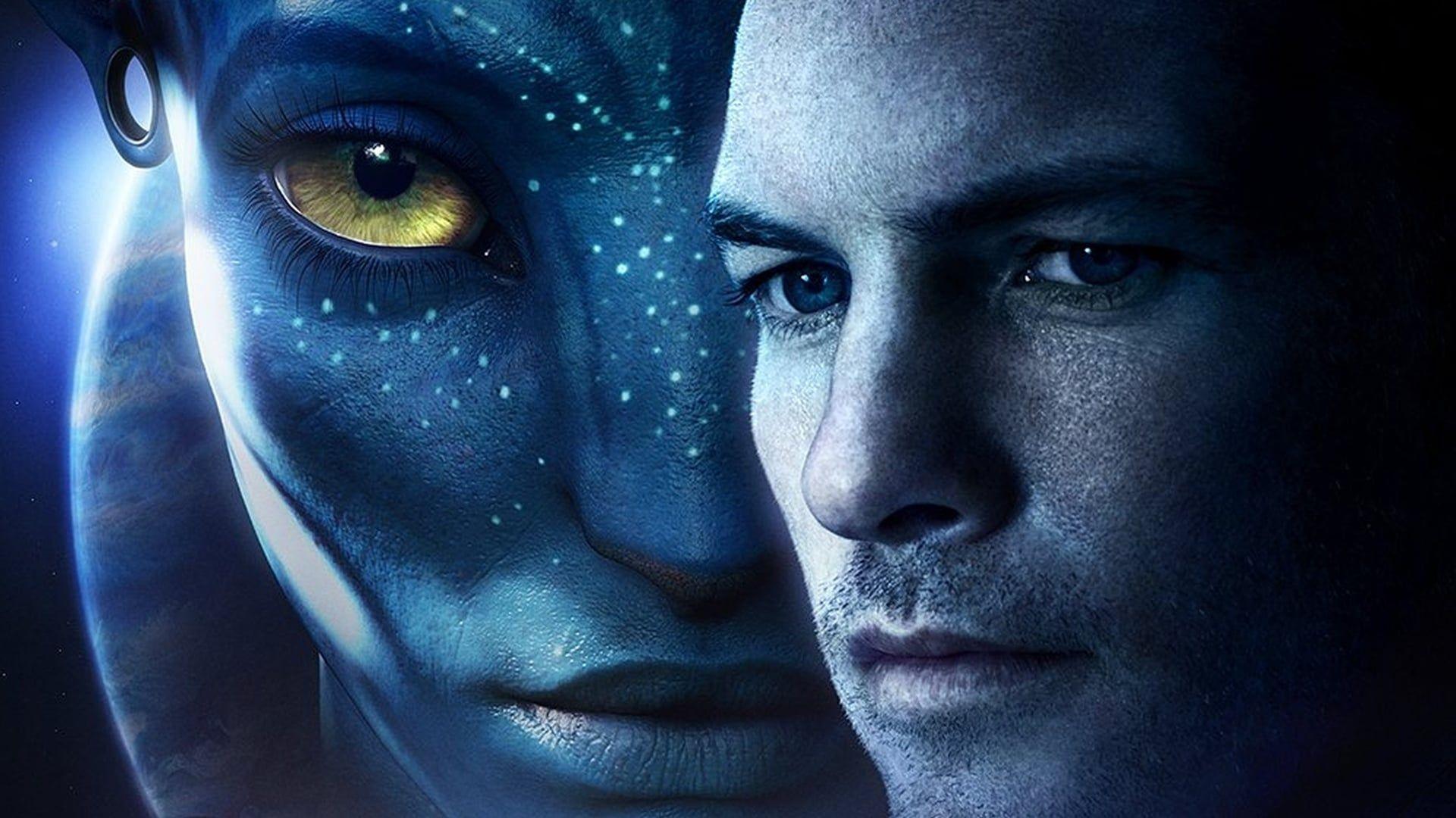 Avatar Ganzer Film