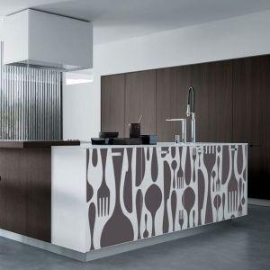 Vinilos decorativos para muebles | Personalizar muebles (7) | M PARA ...