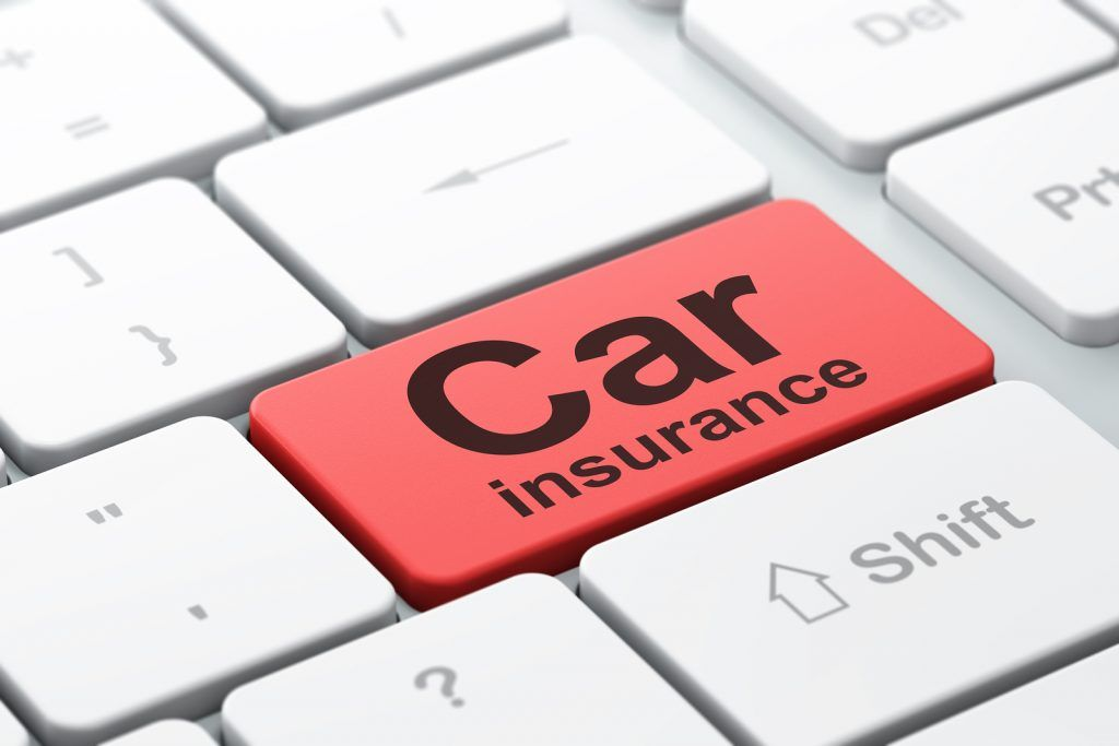 Find Lowest Price Auto Insurance With Images Car Insurance