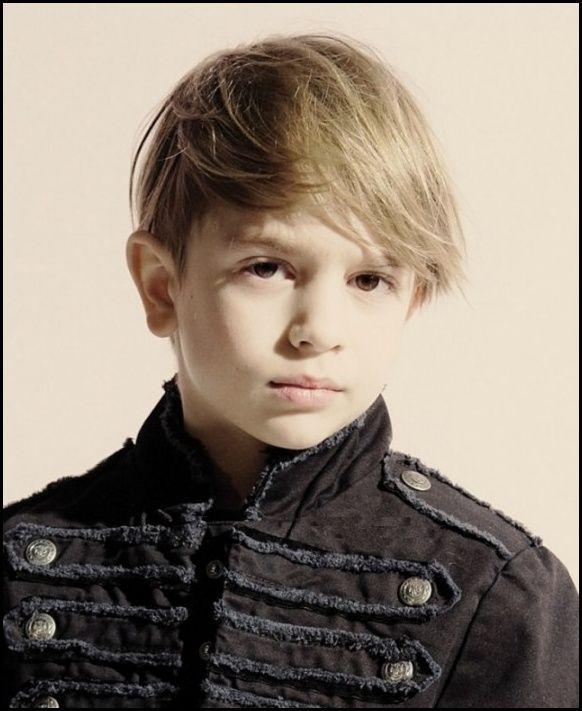 Moderne Teenager Frisuren Jungs Mittellang Sammlung Durchgehend 50