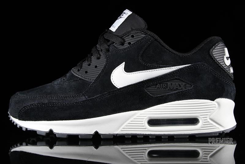 squoe Nike, Nike air max 90s and Air max 90 on Pinterest