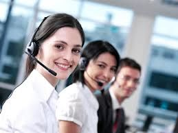 The sphere of KPO service incorporates a wide arena consecutive to the business and therefore the IT business.