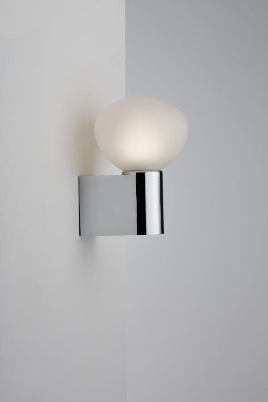 Pin von CHT Online Shop auf Badezimmer Leuchten | Pinterest | Baden ...