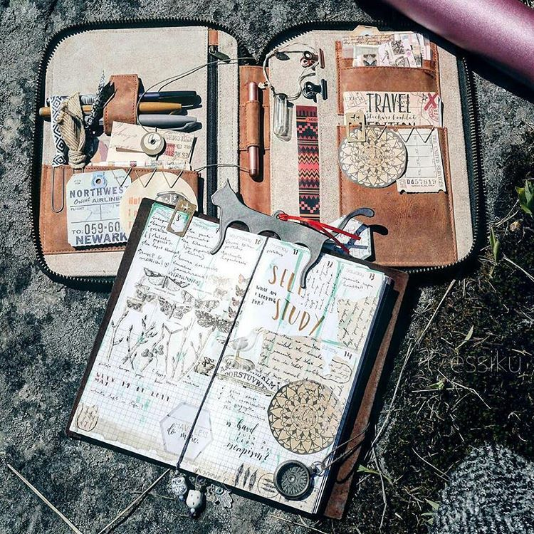 Password Journal Just 19 97: Pin By Vanessa Katz * * Fine Art On Midori Travelers
