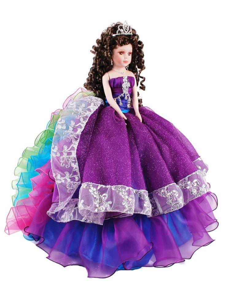 Asombroso Vestido De Novia De Encubrimiento Modelo - Ideas para el ...