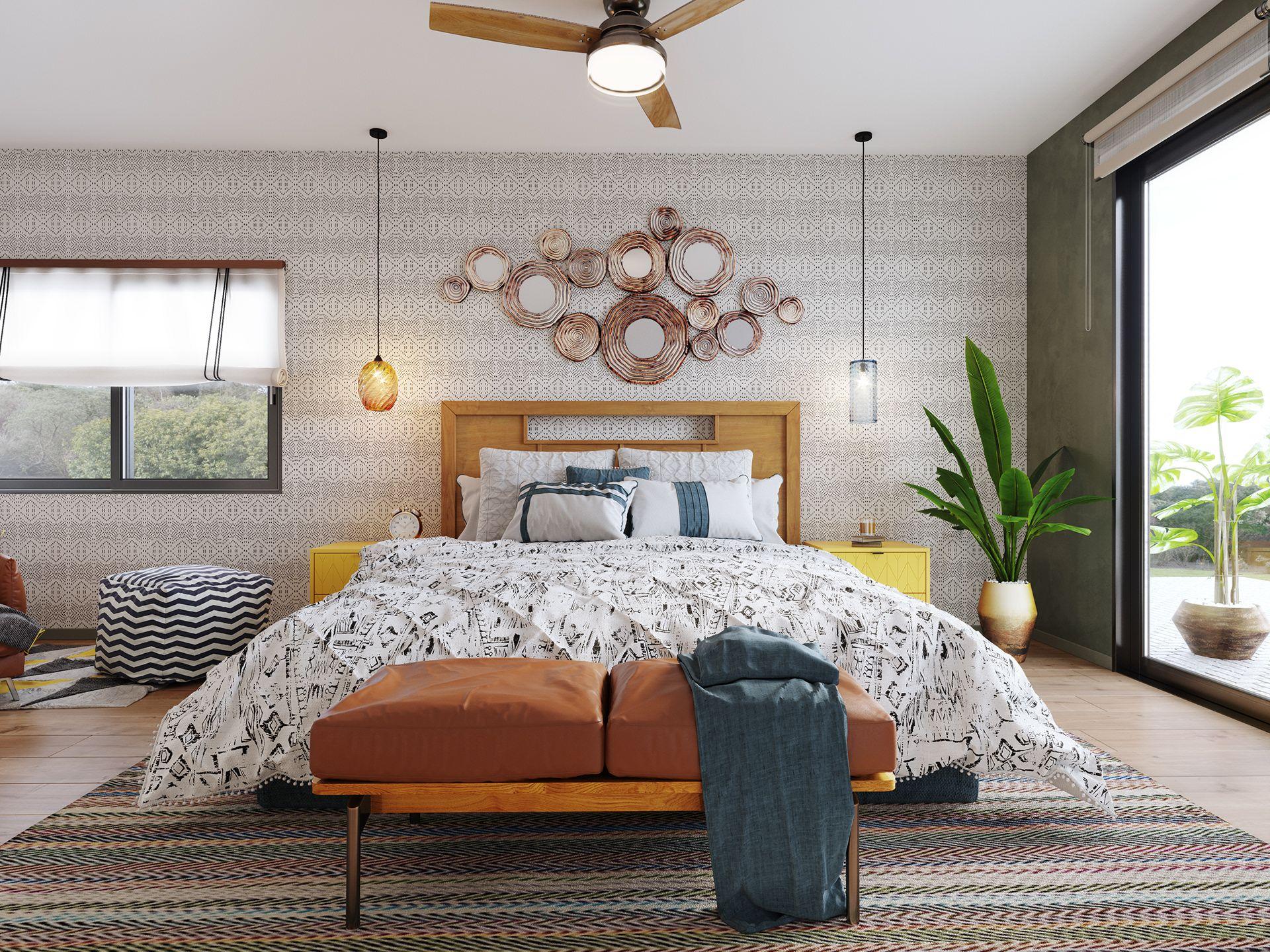 Luxury Master Bedroom Ideas Design Trends 2020 Bedroom Trends