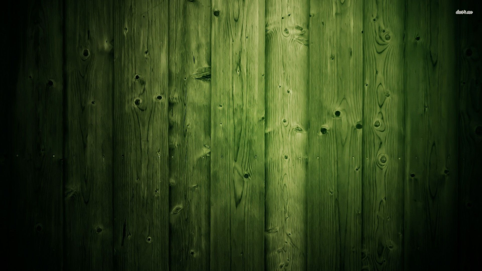 green wallpaper 19201080 Dark Green Wallpaper (48 ...