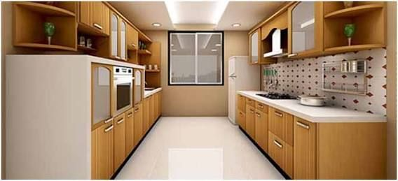 Image Result For Parallel Kitchen Design India Kitchen In 2018