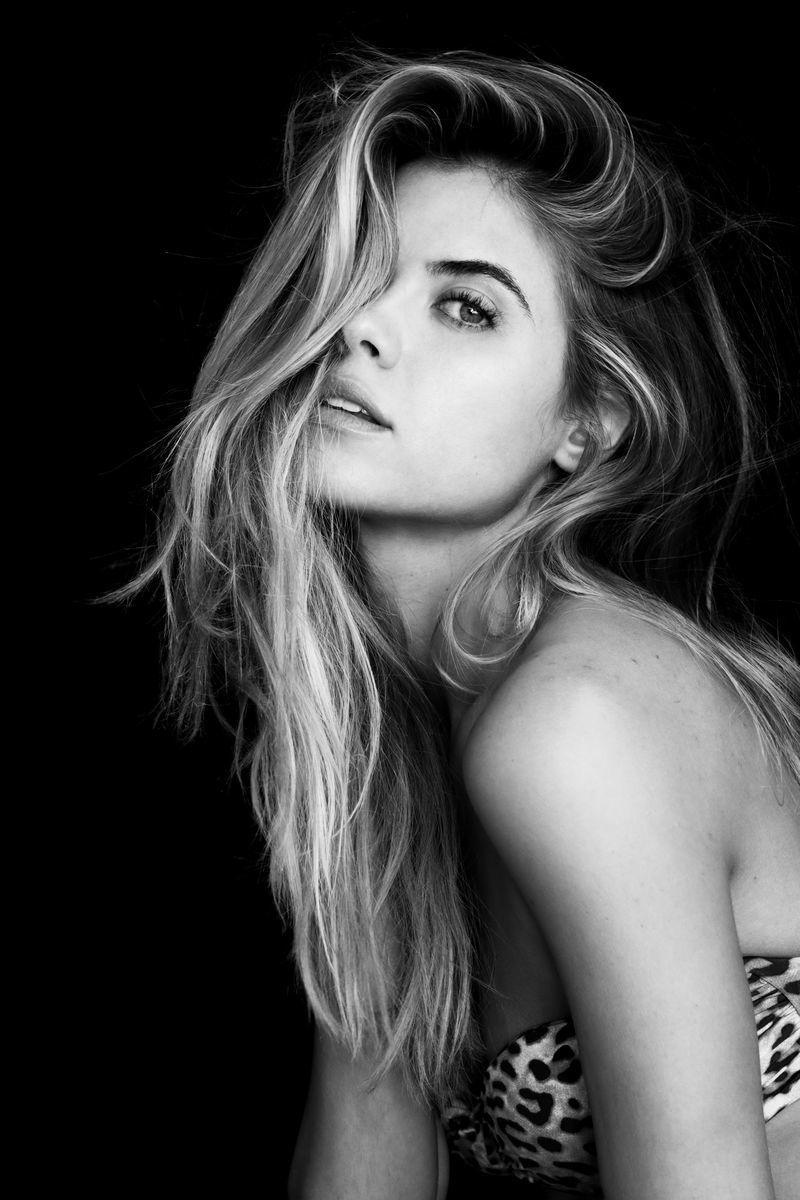 Britt Koth