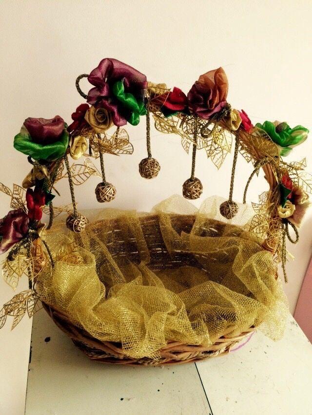 Decorative Basket Ideas Decoratingspecial Com