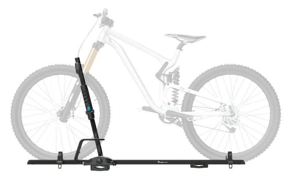 Tested The Best Bike Racks For Every Kind Of Rig In 2020 Best Bike Rack Bike Roof Rack Bike