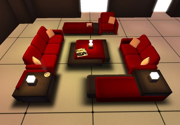furniture layout  http://www.scrollmag.com/dream-living-room-layout/