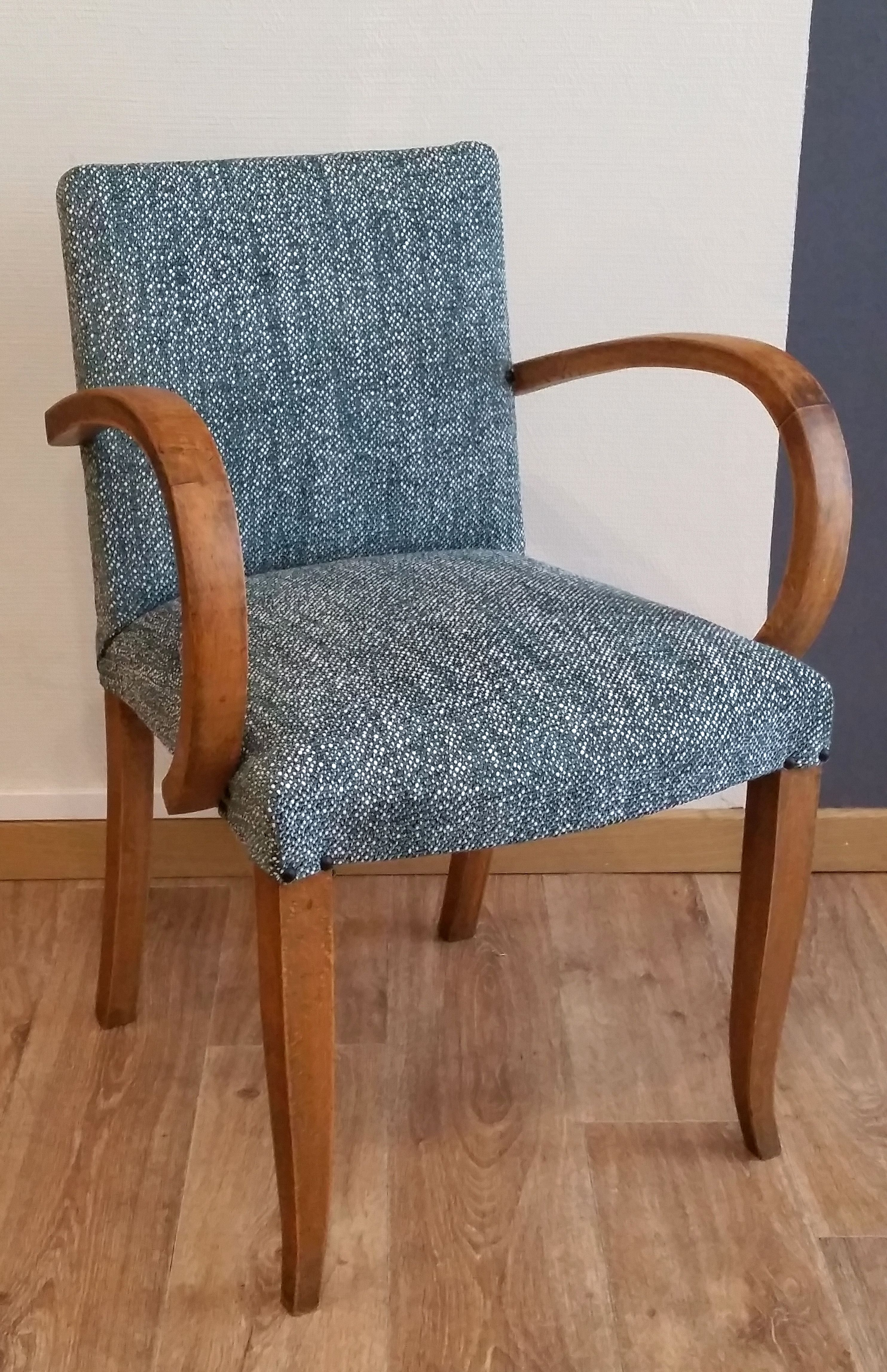 fauteuil bridge tissu casamance bridges pinterest. Black Bedroom Furniture Sets. Home Design Ideas