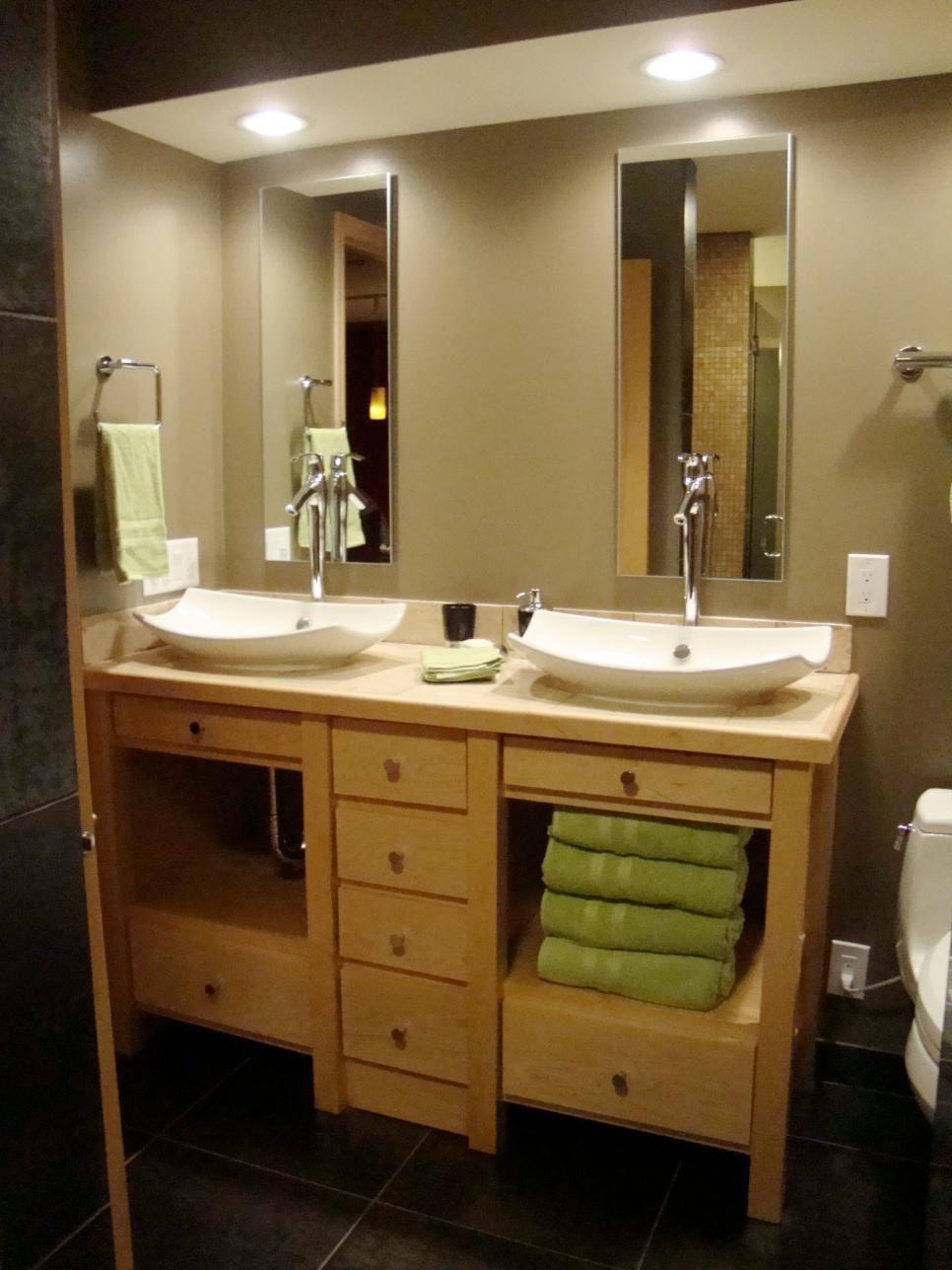 Beautiful Images Of Bathroom Sinks and Vanities Best Bath