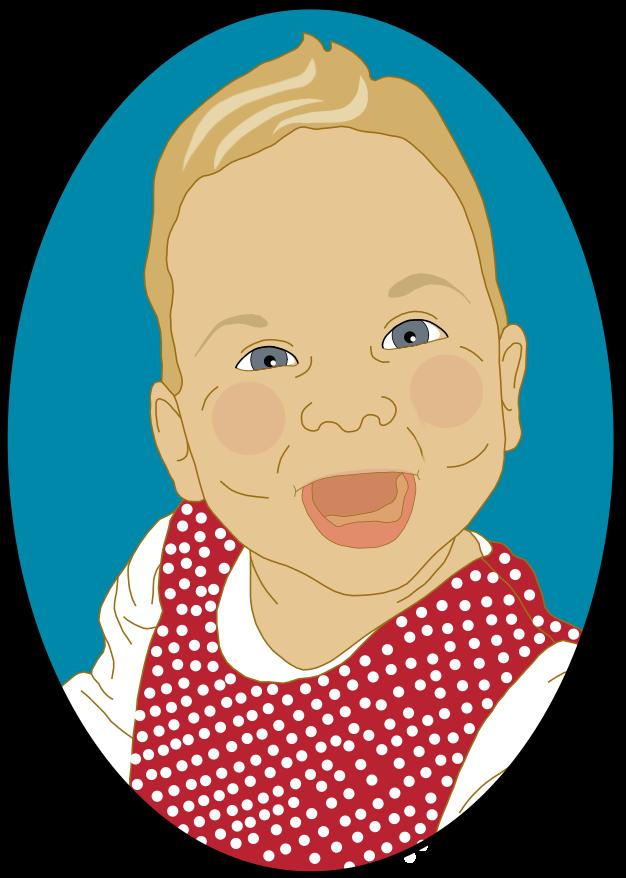Zosia #portret #portrety #portrety_dzieci #portrait #portraits #children_portraits #child_portrait #dziewczynka #girl
