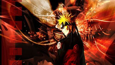 Tonikum Bayer Wallpapers Of Naruto Shippuden