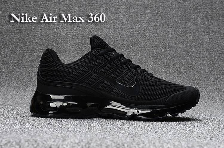 brand new b70ff f5ea8 Nike AIR MAX 360 Men