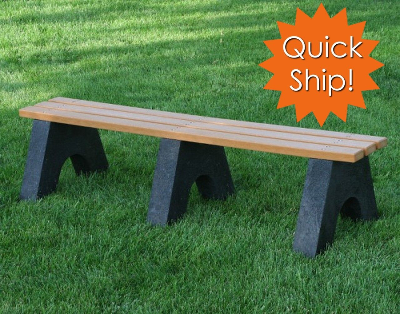 Sport Bench Picnic Table Church Playground Outdoor Bench