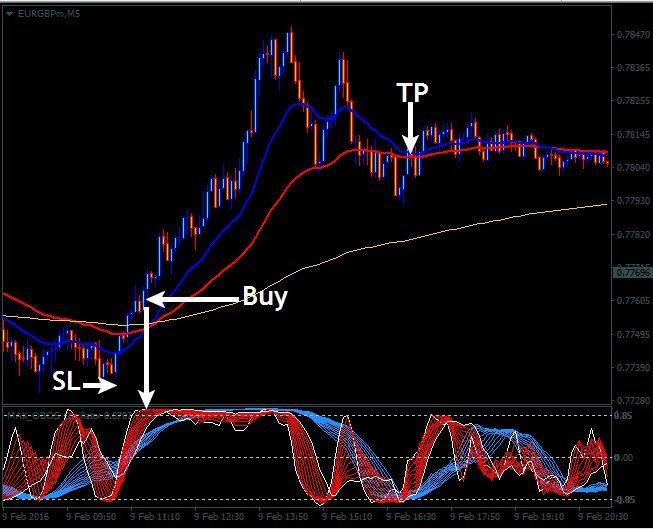 Download Free Forex Luxury Trading System Intraday Trading