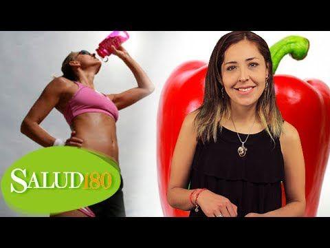 Diez consejos para Acelerar metabolismo ÉXITO