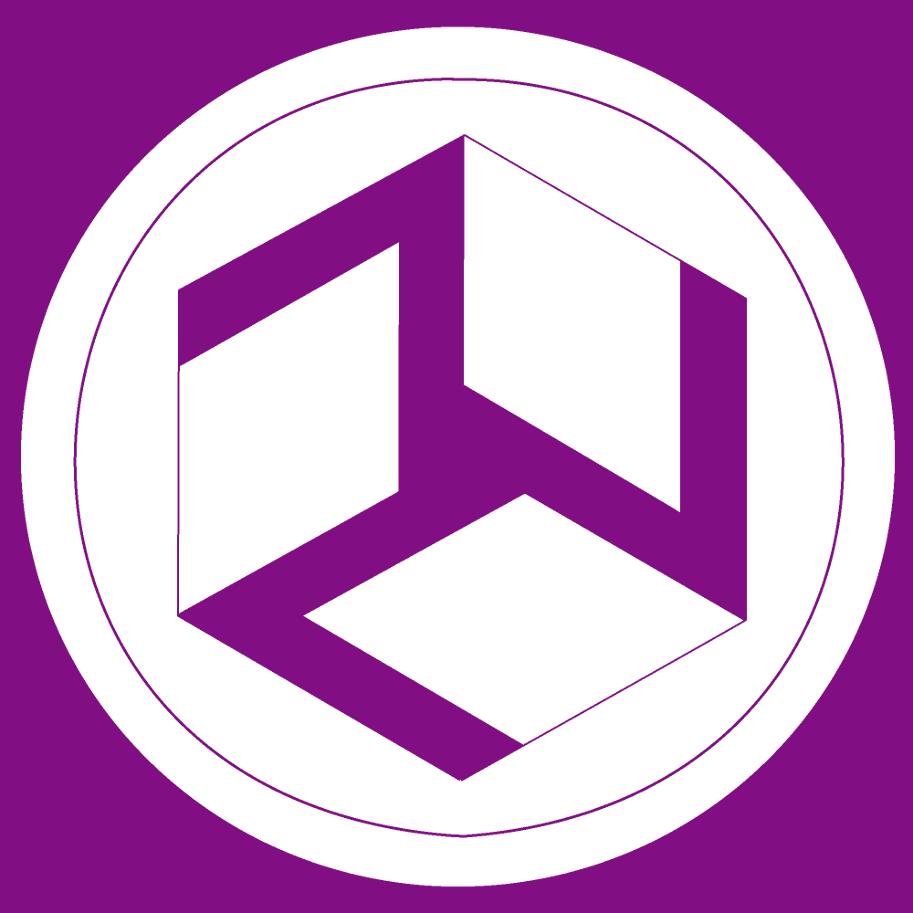 Antahkarana Symbol Pinterest Chakras