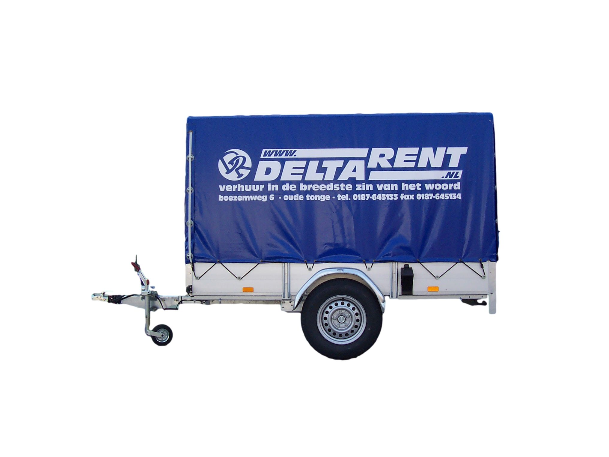 Huif Aanhangwagen Aanhangwagen Huif Transport Vehicles Vans Transportation