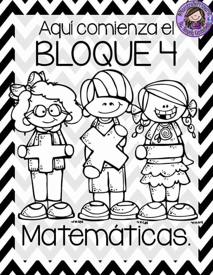 Pin De Flory Ocampo En Matematicas Con Imagenes Portadas De