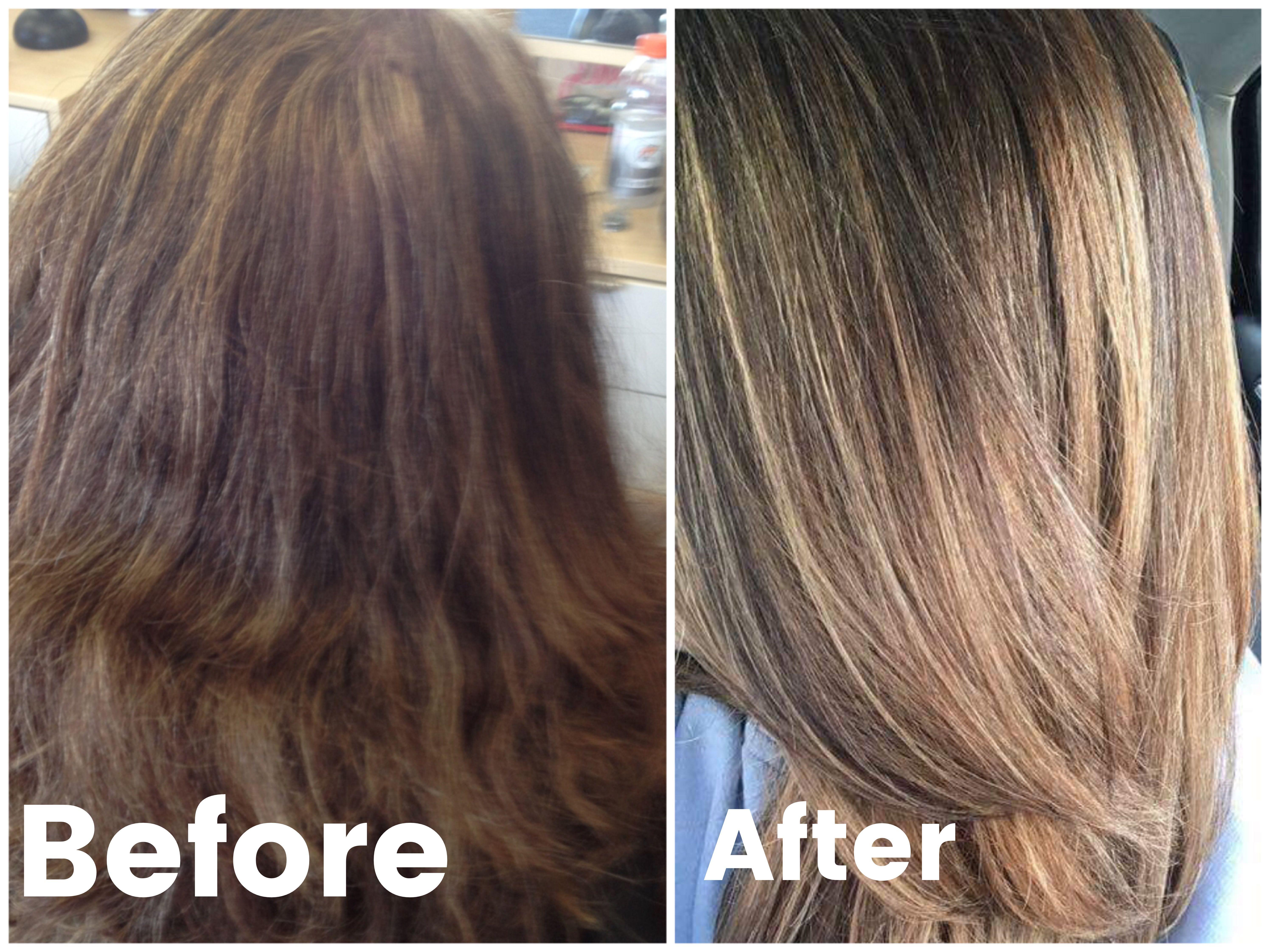 Hair By Maureen Master Stylist Hair Cuttery Norwood Ma Follow Me On Ig Maureenmlydon Fb Maureenmurphylydon Hair Cuttery Long Hair Styles Hair