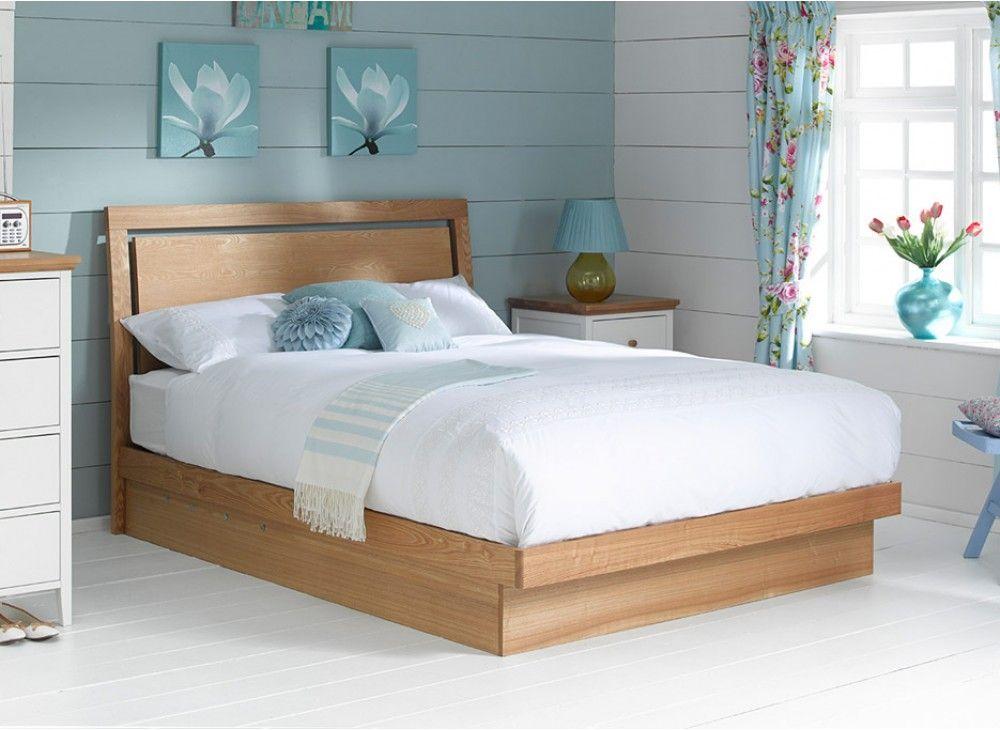 Amazing Pin On New Pad Bedroom Beatyapartments Chair Design Images Beatyapartmentscom