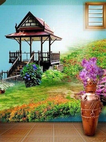 Photo Edit Home Background Valoblogi Com