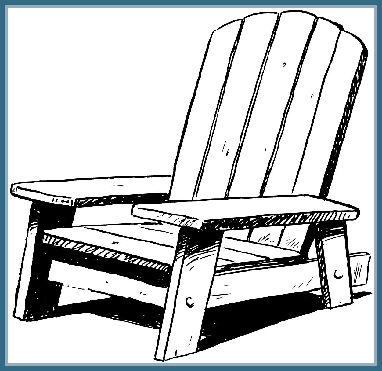 105 Reference Of Lounge Chair Black And White Clipart In 2020 Wooden Benches For Sale Chair Design Wooden Modern Lounge Chairs