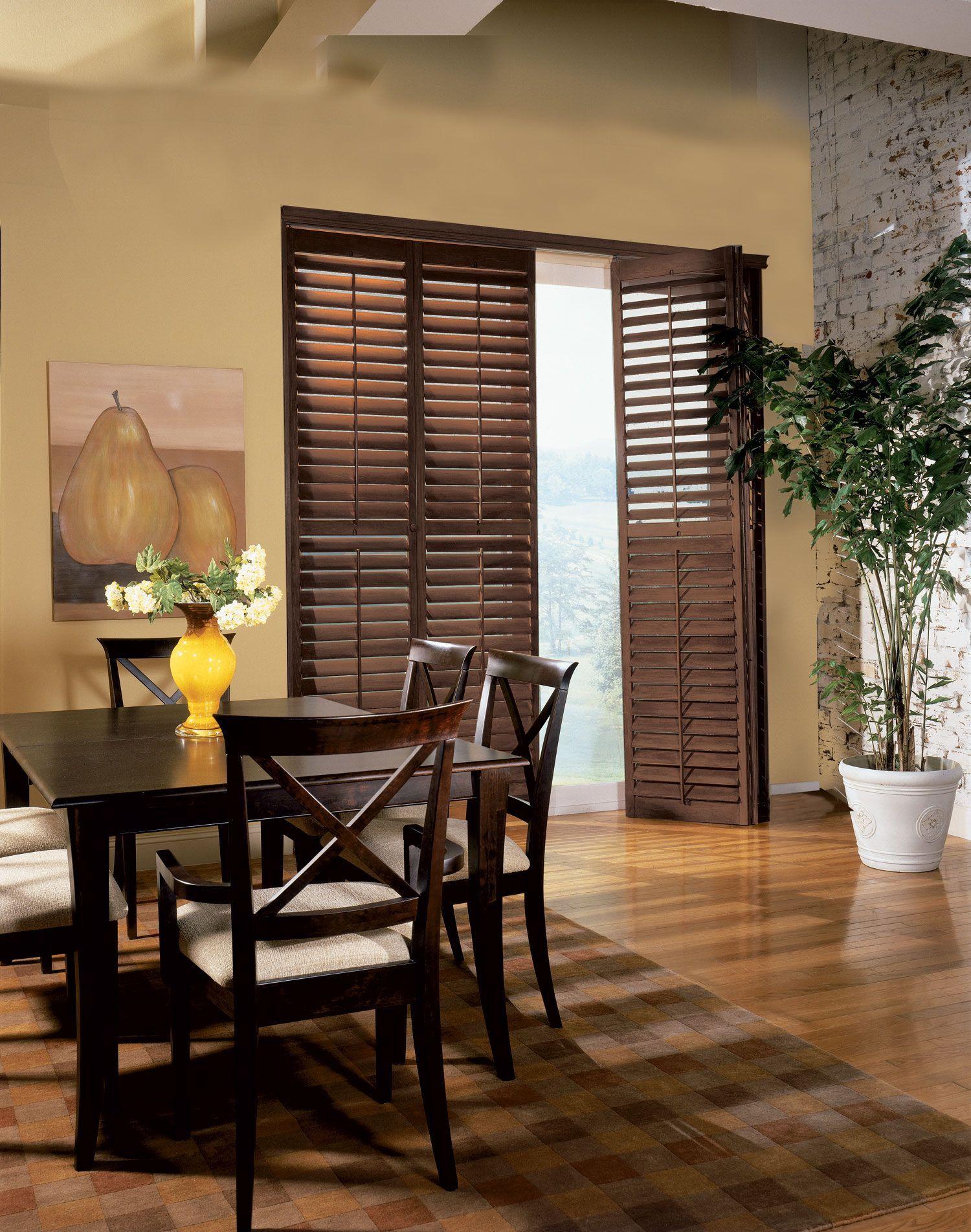 ridiculous ideas dark blinds bamboo shades diy blinds doorroll