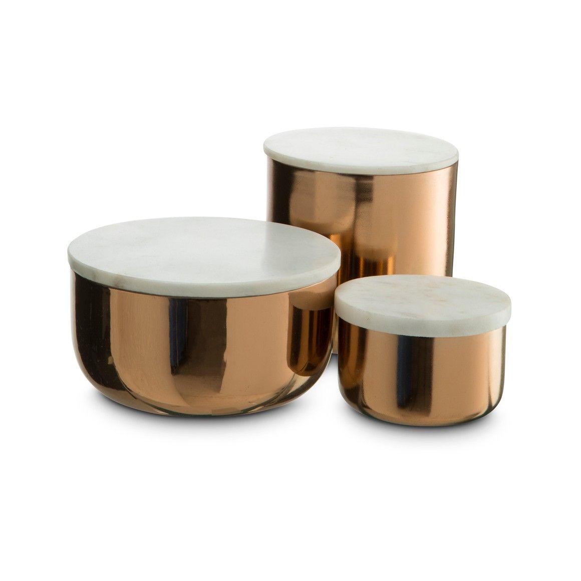 Marble Aufbewahrungsdose Bequem Online Bestellen Interio Ch Dose Aufbewahrung Online Bestellen