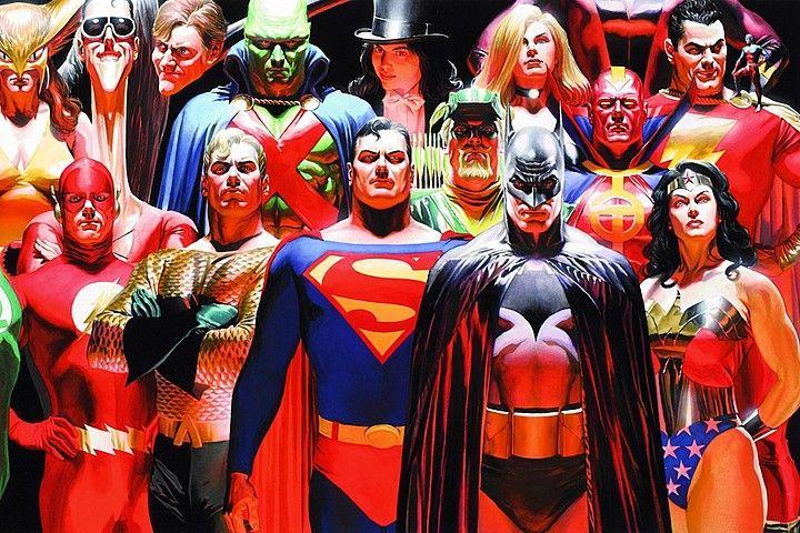 justice-league.jpg 720×480 pixels