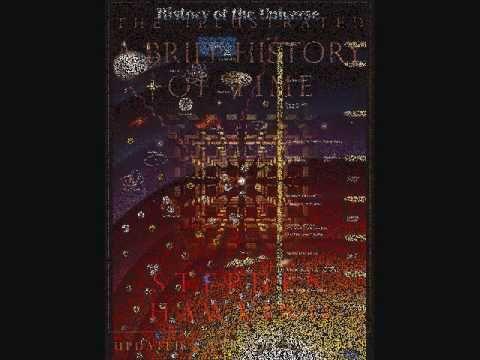 Exploring the Big Bang 2.6.3
