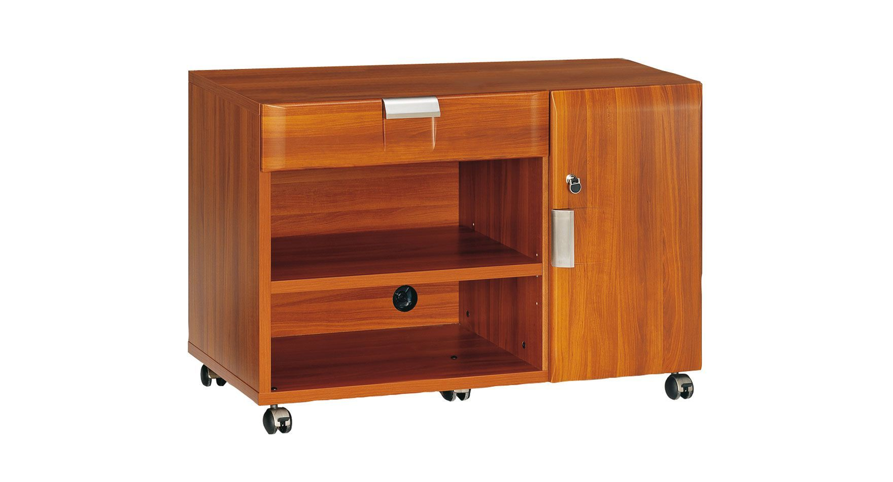 Mobile Unit Low Cabinets Gautier Low Cabinet Cabinet Furniture