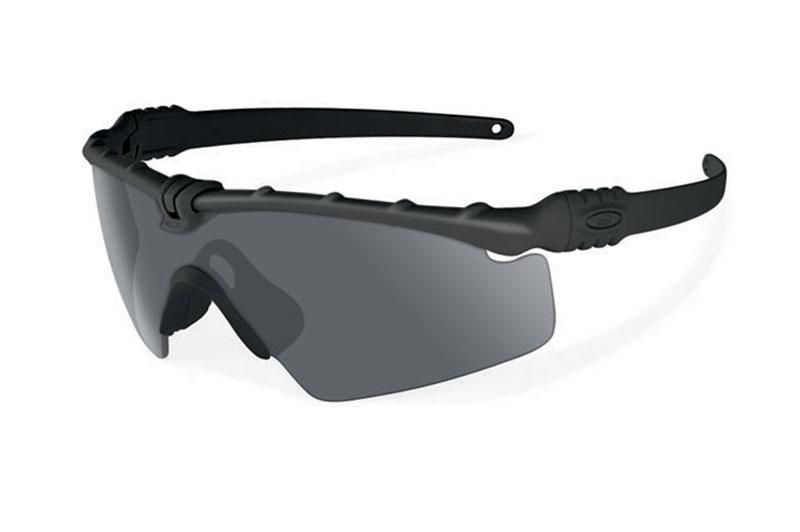 d59a9de654e9 Oakley Military   Government Sales - SI Ballistic M Frame 3.0 ...