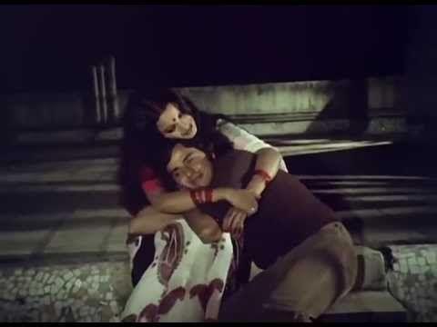 """""""Ghar""""- 'Home"""" Rekha, Vinod Mehra"""