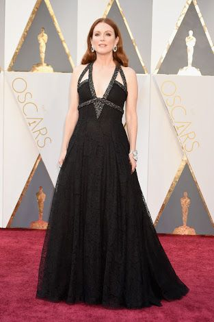 oscars 2016 red carpet julianne moore - Google Search